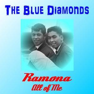 Bild für 'Ramona'