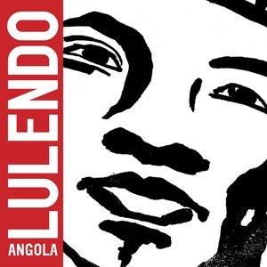 Image for 'Angola'