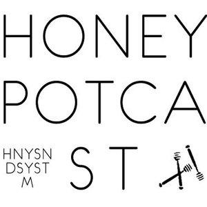 Image for 'HoneySoundsystem.com'