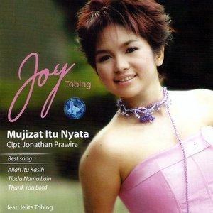Image for 'Mujizat Itu Nyata'