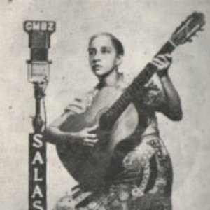 Image for 'Maria Teresa Vera'