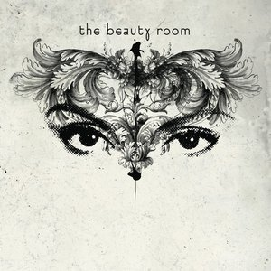 Bild för 'The Beauty Room'
