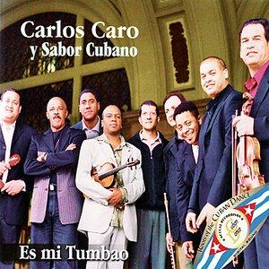Bild für 'Es Mi Tumbao'
