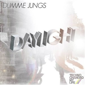 Image pour 'Daylight'