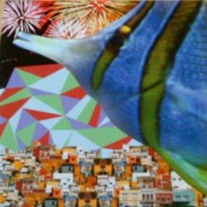 Image for 'Para Que Celebren Todos'
