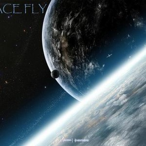 Image for 'Spacefly'