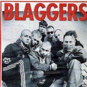 Bild för 'Blaggers I.T.A.'