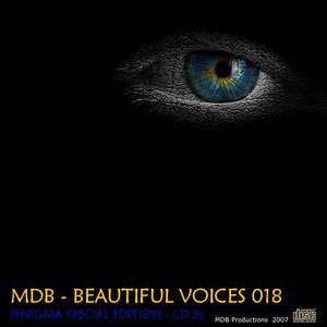 Image for 'Beautiful Voices 018 (Enigma Special Edition 2)'