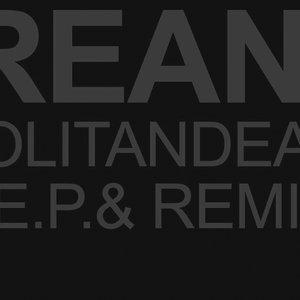 Image for 'Metropolitan Death 3 (DJ Coco & Bombjack RMX) (DJ Coco & Bombjack RMX)'