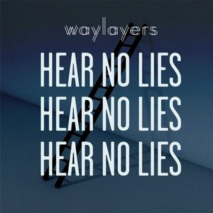 Image for 'Hear No Lies'