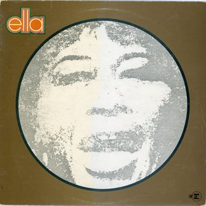 Image for 'Ella'