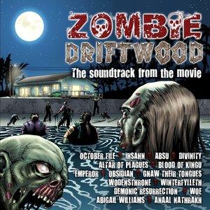 Bild für 'Zombie Driftwood'