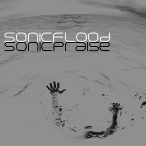Image for 'Sonicpraise'