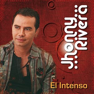 Image for 'El Intenso'