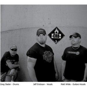 Image for 'Cadillac Rock Box'