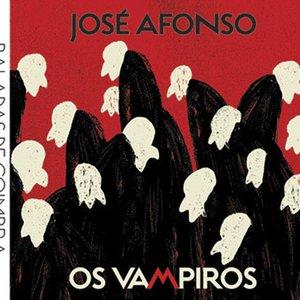 Image for 'Os Vampiros'