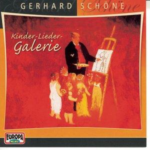 Bild för 'Kinder-Lieder-Galerie'