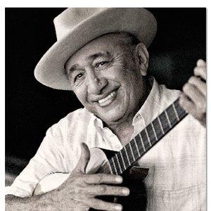 Bild för 'Simón Díaz'