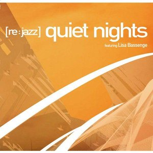 Image for 'Quiet Nights'