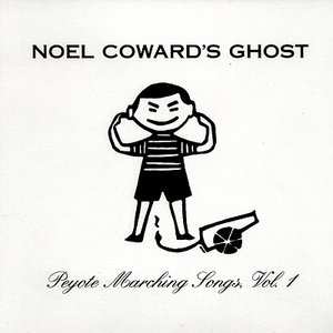 Image for 'Noel Coward's Ghost'