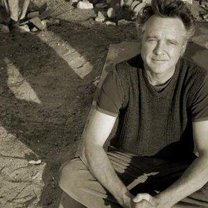 Bild für 'Mark Olson'