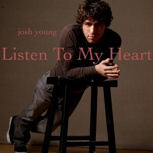 Image for 'Listen to My Heart (Figure Skating Edition)'