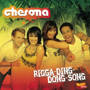 Image for 'Rigga-Ding-Dong-Song'