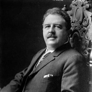 Bild för 'Victor Herbert'