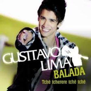 Image pour 'Balada Boa'