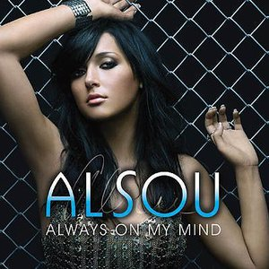 Image for 'Always On My Mind'