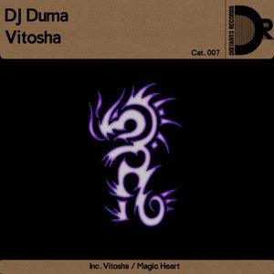 Image for 'Vitosha'