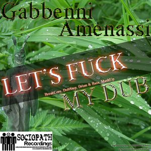 Image for 'Let's fuck my dub'
