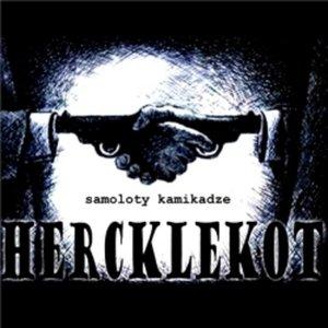Imagem de 'SAMOLOTY KAMIKADZE'