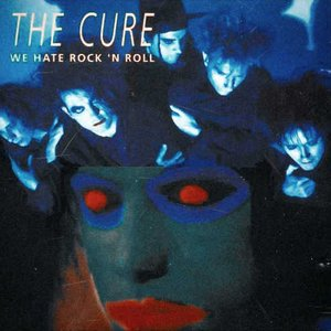 Image for 'We Hate Rock 'n Roll'