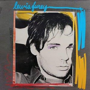 Image for 'Lewis Furey'