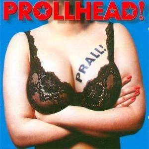 Image for 'Prall'