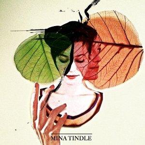 Image for 'Mina Tindle - EP'