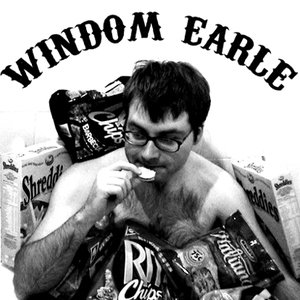 Image for 'Windom Earle'