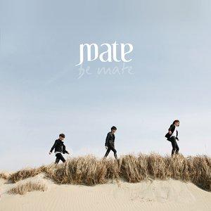 Imagen de 'Be Mate'