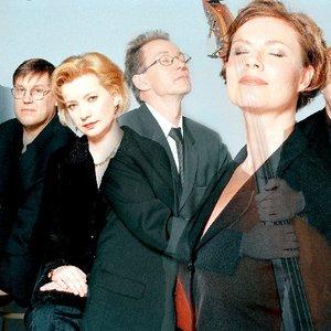 Bild för 'Tango-orkesteri Unto'