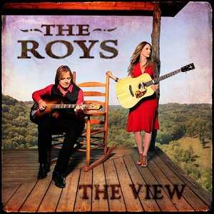 Image for 'The View'