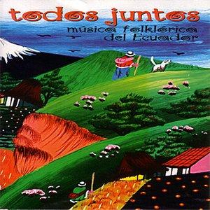 Image for 'Música Folklórica Del Ecuador'