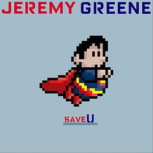 Image for 'Save U'