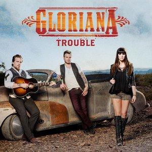 Image pour 'Trouble'