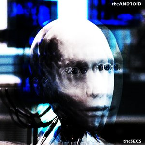 Image for 'theANDROID'