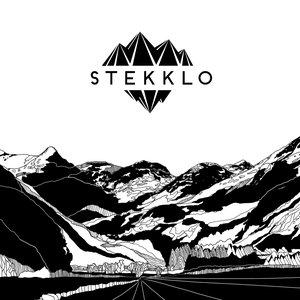 Image for 'STEKKLO'
