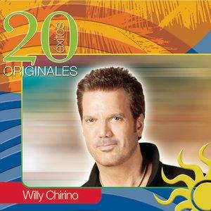 Image for 'Originales - 20 Exitos'