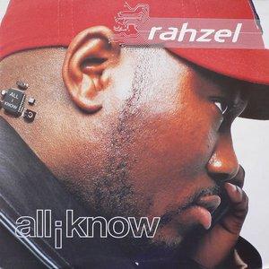 Imagen de 'All I Know'