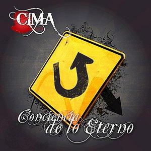 Image for 'Conciencia de Lo Eterno'