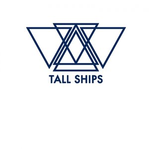 Image for 'Tall Ships - EP'
